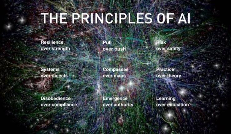 principles-of-ai