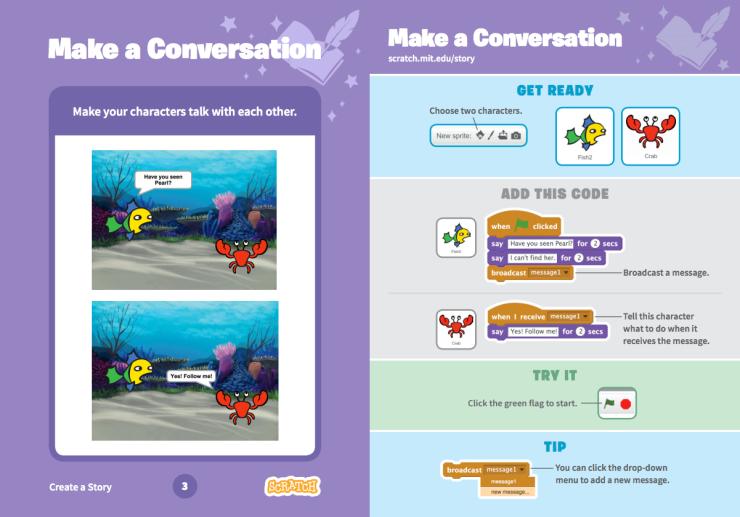 scratch-conversation.png